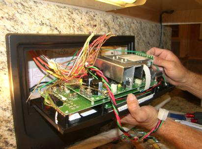intercom replacement m u0026s music  u0026 sound nutone audiotech pa system wiring diagram