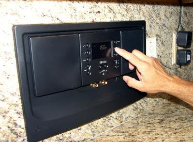 Intercom Replacement M Amp S Music Amp Sound Nutone Audiotech