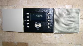a34b486c50b Alexa Enabled devices with your new Intercom