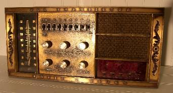 Intercom M Amp S Nutone Broan Audiotech Plano Dallas Aiphone